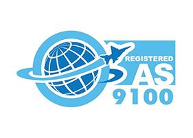 AS9100D 航空业质量管理体系认证