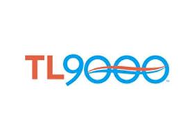 TL9000 电讯业质量管理体系认证