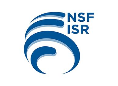 NSF -ISR