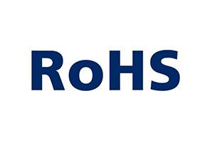 ROSH认证
