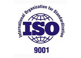 ISO三体系认证原来对企业影响这么大!