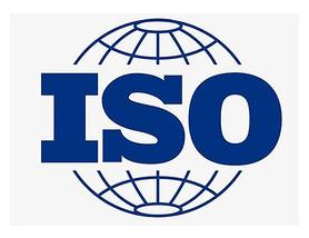 iso9001质量管理体系认证的四种用途