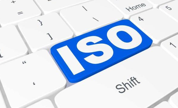 浅析ISO9001如何取得良好成效?