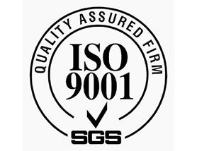简析家具行业的ISO9001质量管理认证的误区!