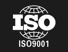 浅析如何判断ISO9001体系认证中的特殊过程!